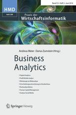 hmd-praxis-der-wirtschaftsinformatik-axel-springer-journal
